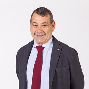 Ernst Curti