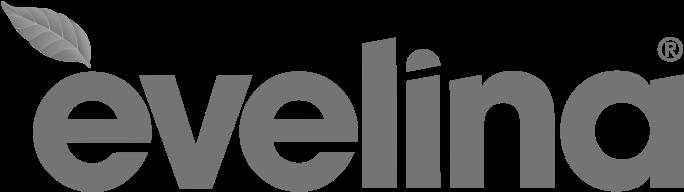 logo evelina