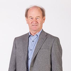 Karl Werth