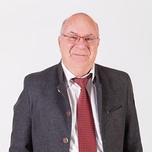 Reinhard Kaneppele
